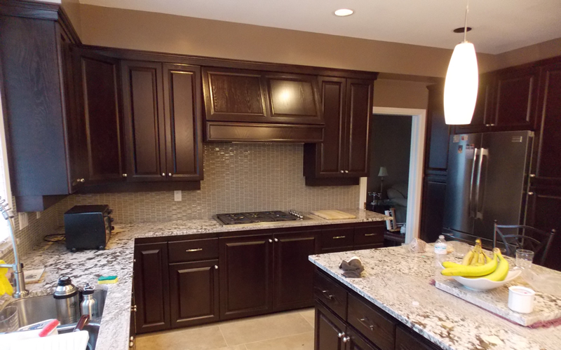 Kitchen Cabinet Refinishing Vancouver 02 Quotes