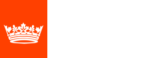 Royal Spray Finishes