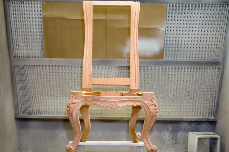 furniture_restoration_vancouver_bc_01