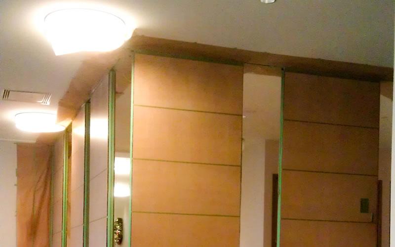 paneling_resurfacing_vancouver_bc_02