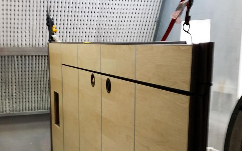 paneling_resurfacing_vancouver_bc_03